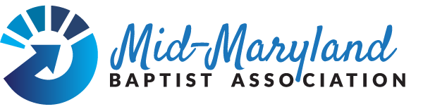 Mid-Maryland Baptist Association
